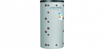 LADDOTANK ECO COMBI 1
